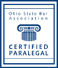 OSBA_Certified_Paralegal_small