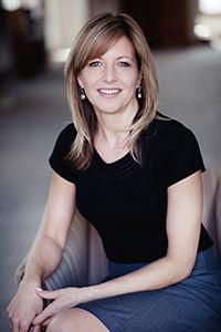 Gina T. Reuter's Profile Image
