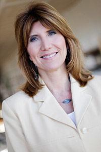 Jeanie K. Gatchel's Profile Image