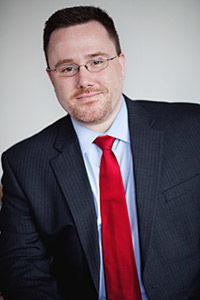 Michael D. Stultz's Profile Image