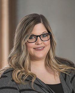 Lisa M. Schindler's Profile Image