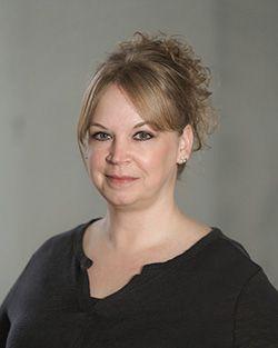 Tammy L. Smith's Profile Image